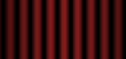 Umdberg Interference From Two Wide Slits Awesome Interference Pattern